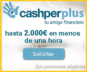 alternativas cashperplus