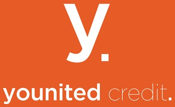 solicitar prestamo a younited credit